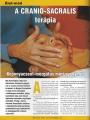 Heti Parabola Magazin_2009. január
